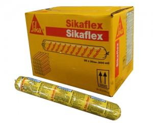Sikaflex Sealants